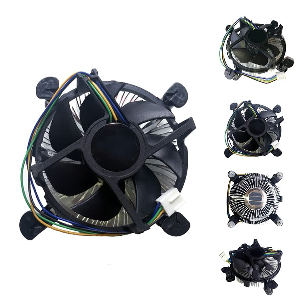 Computer-Components-Aluminum-Accessories-Quiet-Useful-Home-Cooler-Radiator-CPU-Fan-Heatsink-Office-System-For-Intel.jpg