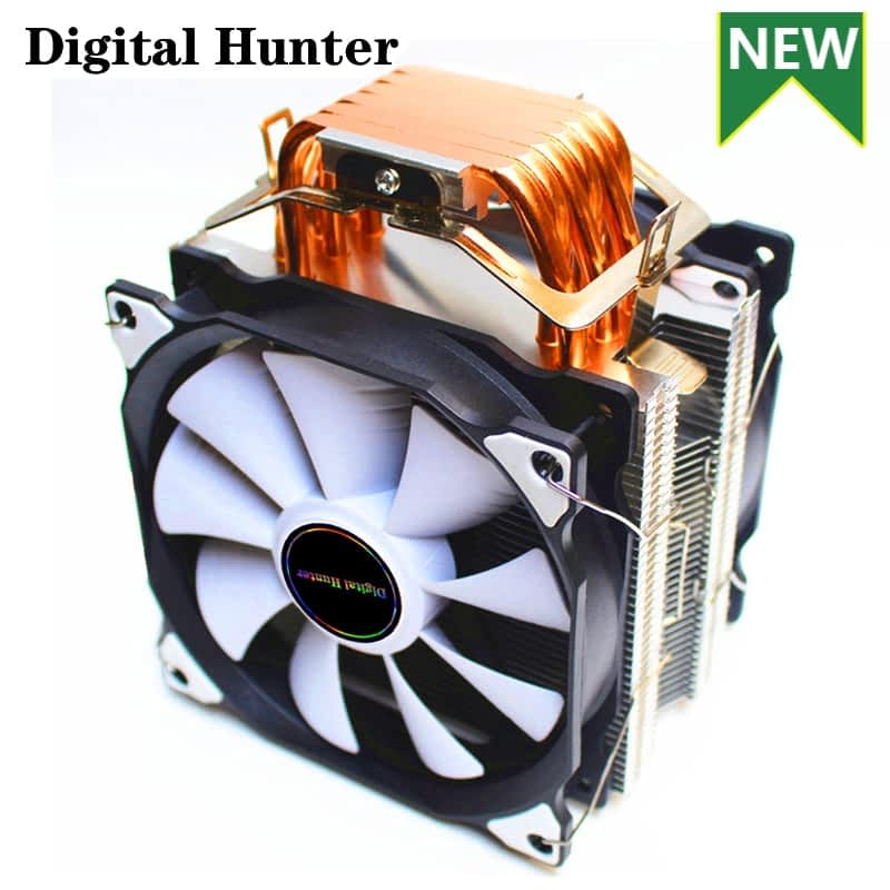 Computer-components-CPU-Cooler-Fan-4-6-Heat-Pipes-120mm-PWM-4PIN-Quiet-for-LGA-1155.jpg