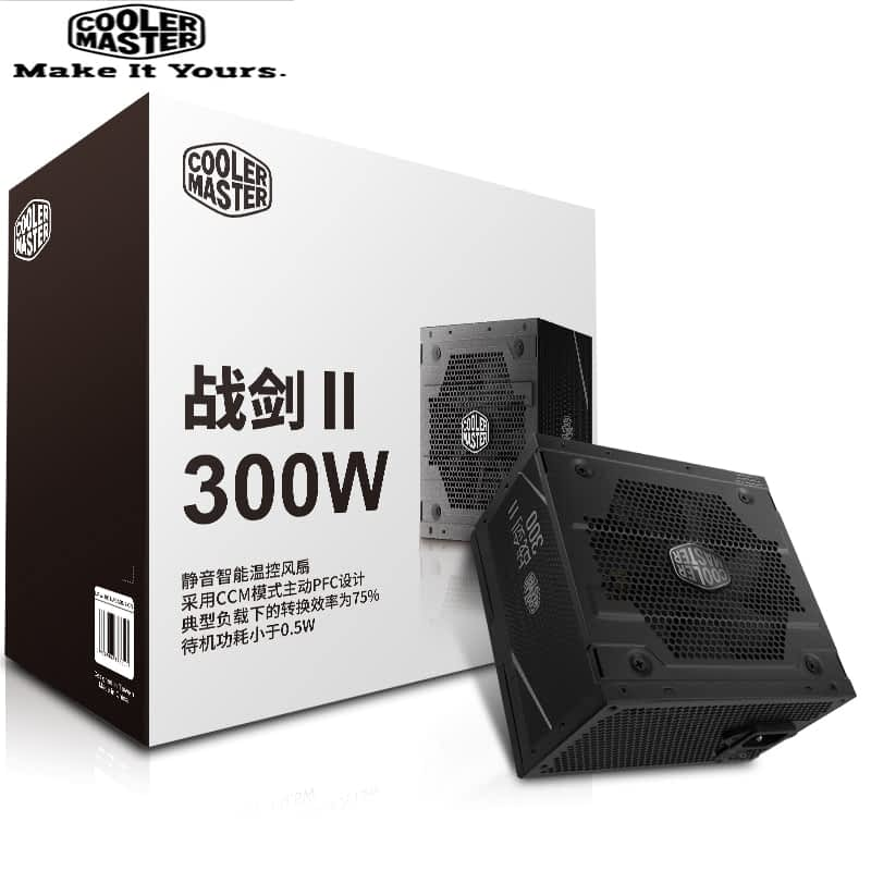 Cooler-Master-PC-PSU-Computer-Power-Supply-Rated-300W-300-Watt-12cm-Fan-12V-ATX-PC.jpg