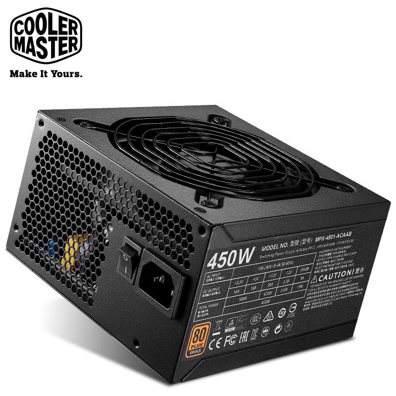 Cooler-Master-PC-PSU-Computer-Power-Supply-Rated-450W-450-Watt-12cm-Fan-12V-ATX-PC.jpg