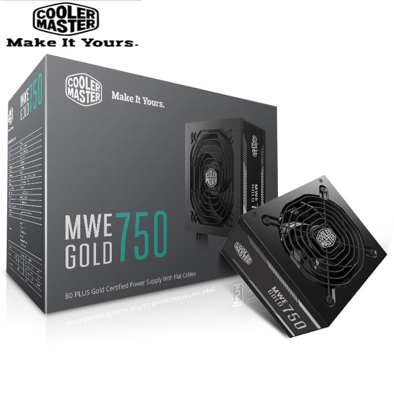 Cooler-Master-PC-PSU-Computer-Power-Supply-Rated-750W-750-Watt-12cm-Fan-12V-ATX-PC.jpg