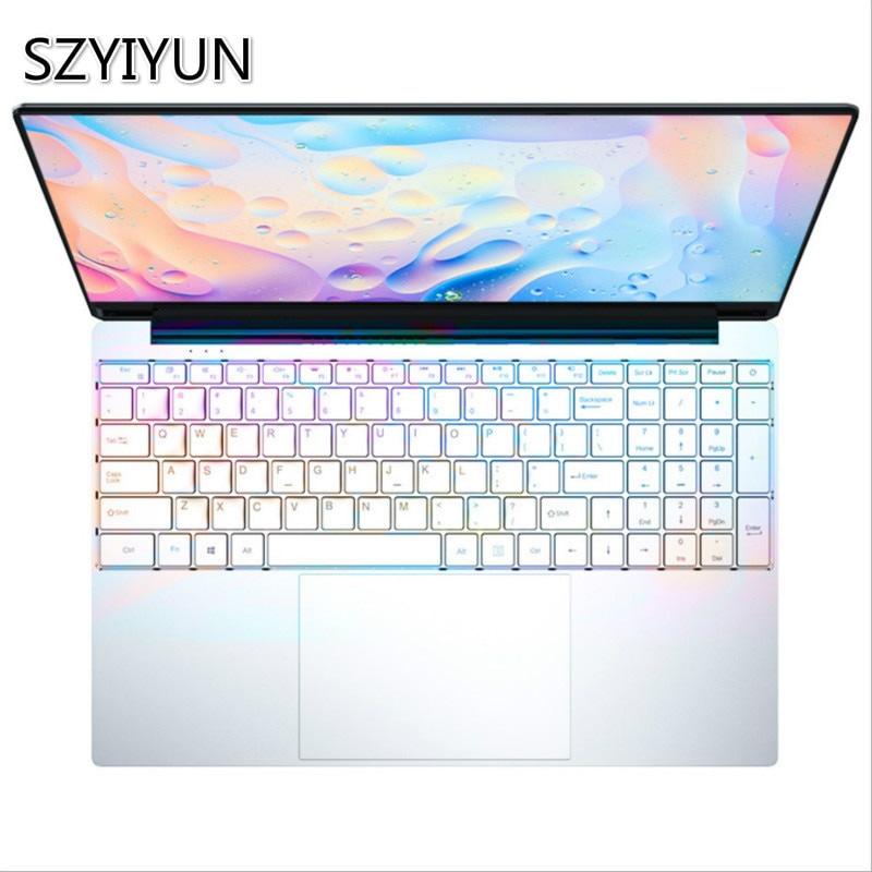 Core-i3-Ultra-thin-Intel-Laptop-15-6-Inch-8G-RAM-64-128-256-512-1TB.jpg