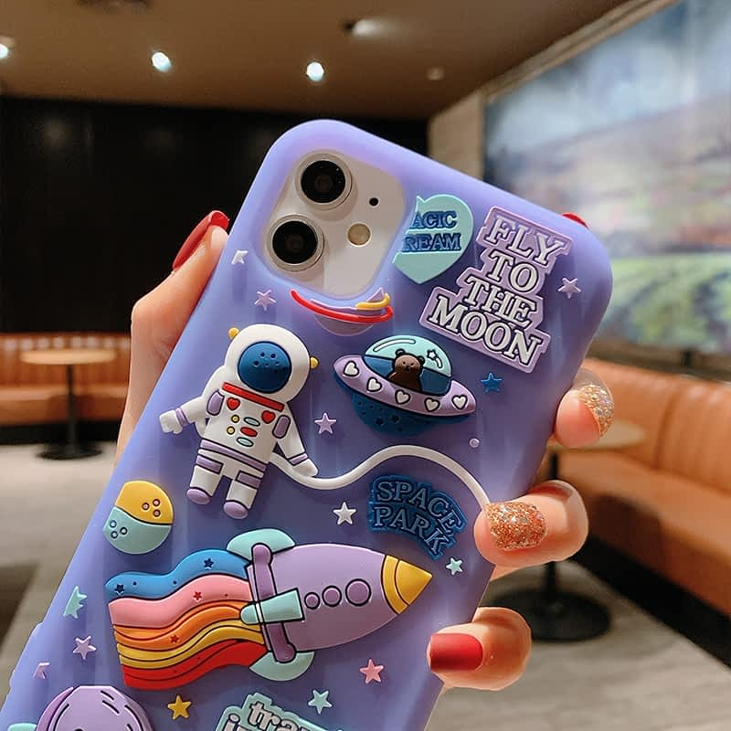 Cute-Cartoon-3D-Space-Astronaut-Case-For-iPhone-11-Pro-Max-XS-X-XR-7-8.jpg