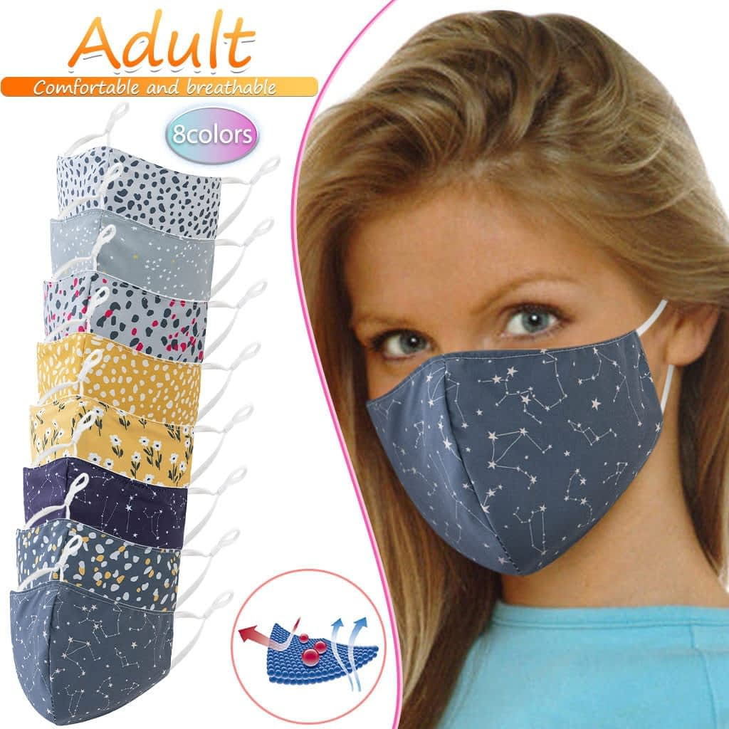 Cute-Cartoon-Print-Washable-Reusable-Mask-Cotton-Dust-Half-Face-Mouth-Mask-Teens-Men-Women-Adjustable.jpg
