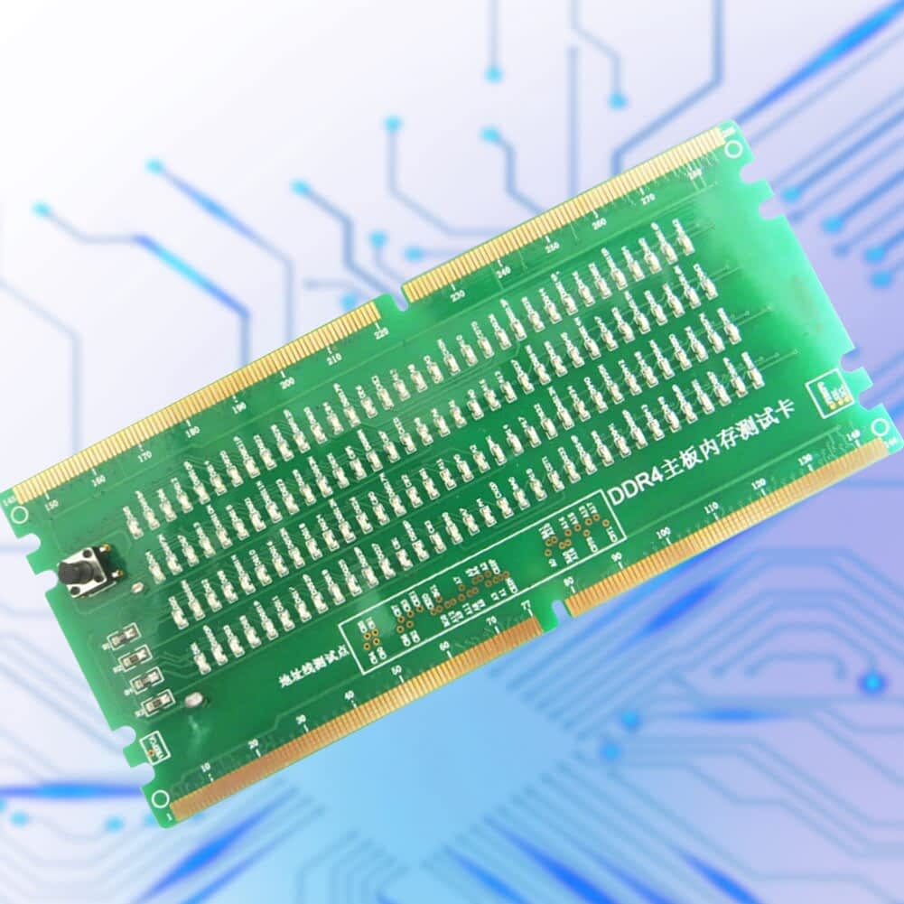 DDR4-Computer-Supplies-Diagnostic-Analyzer-Short-Circuit-Components-LED-Indicator-Desktop-Battery-Operated-Memory-Test-Card.jpg