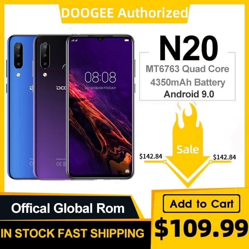 DOOGEE-N20-Mobilephone-64GB-4GB-MT6763-Octa-Core-Fingerprint-6-3inch-FHD-Display-16MP-Triple-Back-7.jpg