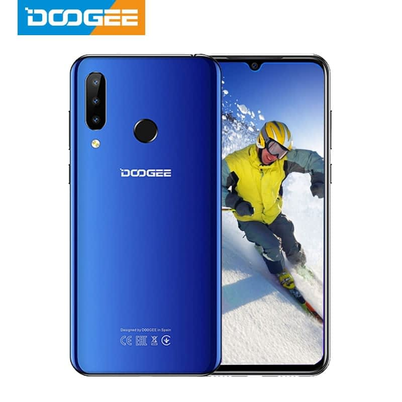 DOOGEE-N20-Mobilephone-64GB-4GB-MT6763-Octa-Core-Fingerprint-6-3inch-FHD-Display-16MP-Triple-Back.jpg