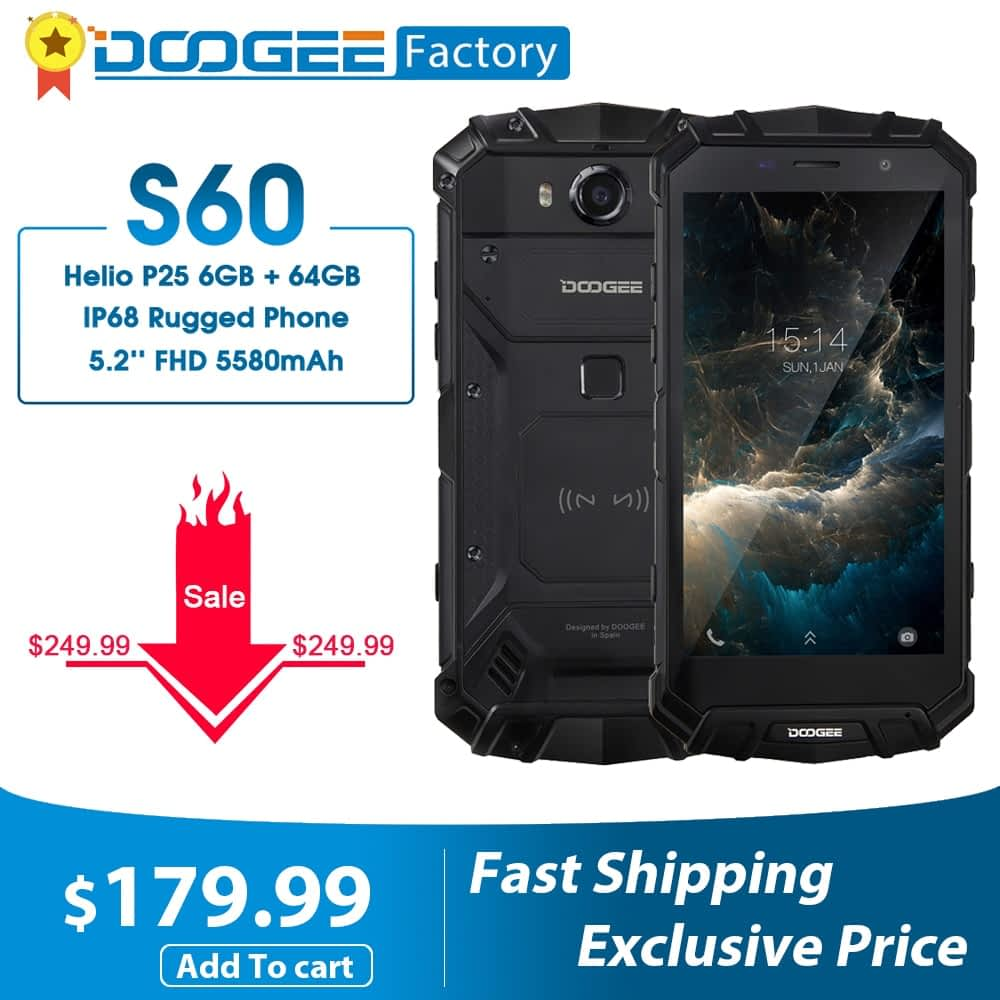 DOOGEE-S60-6GB-64GB-Helio-P25-Octa-Core-Smartphone-Wireless-Quick-Charge-IP68-5-2-FHD.jpg