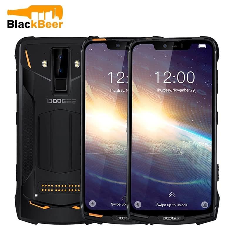 DOOGEE-S90-Pro-IP68-6-18-Rugged-Mobile-Phone-Helio-P70-Octa-Core-Smartphone-6GB-128GB.jpg