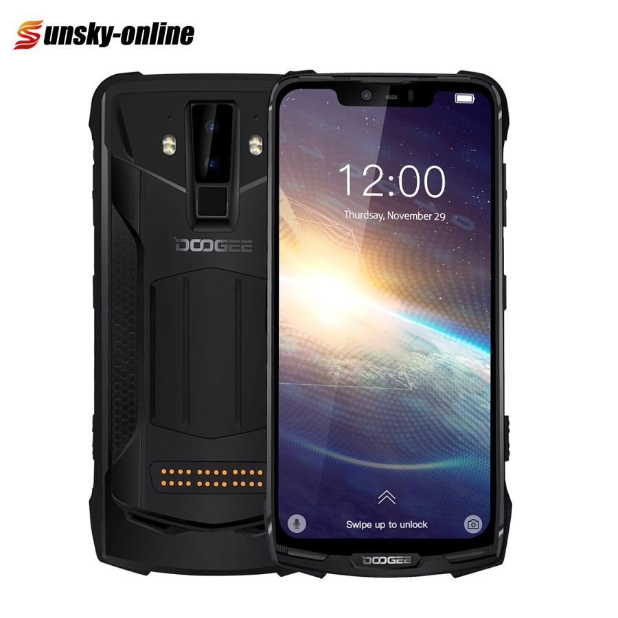 DOOGEE-S90-Pro-IP68-Waterproof-Rugged-Smart-Phone-6GB-128GB-6-18-5050mAh-16MP-8MP-Face.jpg