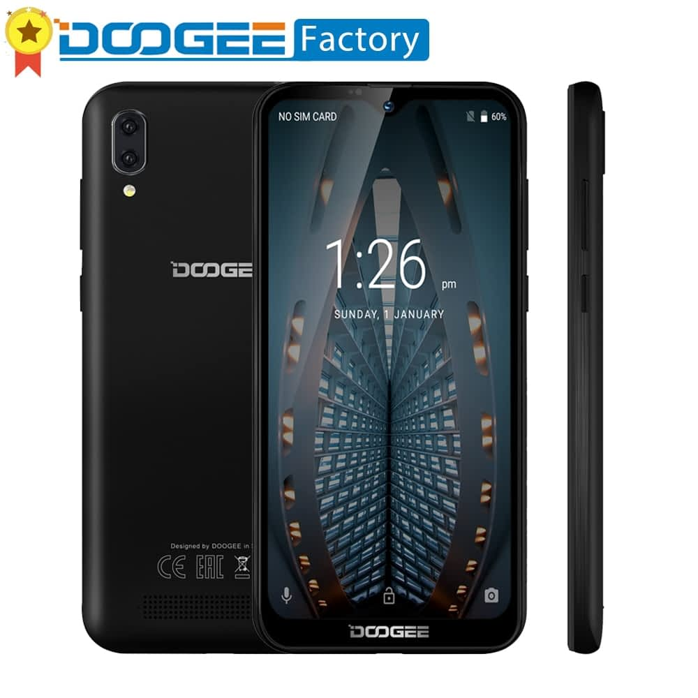 DOOGEE-X90-6-1-19-9-Waterdrop-Screen-Smartphone-Quad-Core-1GB-16GB-3400mAh-Dual-SIM-7.jpg