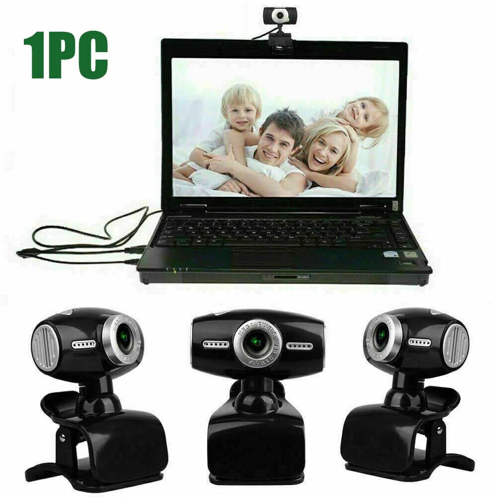 Desktop-Computer-Home-Office-Universal-Full-HD-Chatting-With-Microphone-Gaming-Video-Calling-Online-Teaching-Web.jpg
