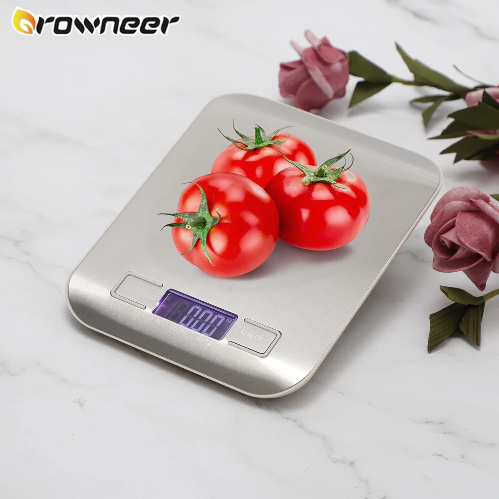 Digital-Food-Scale-Stainless-Steel-LCD-Display-Diet-Balance-Measuring-Tool-Multi-Units-Auto-Zero-Point-7.jpg