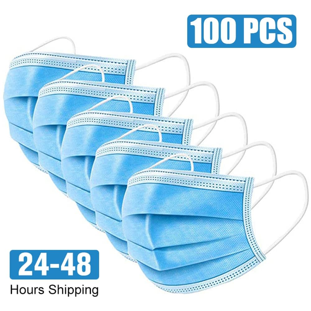 Disposable-Face-Masks-Nonwove-3-Layer-Filter-Mouth-Black-Masks-Safe-Breathable-Protective-masks-from-viruses-7.jpg