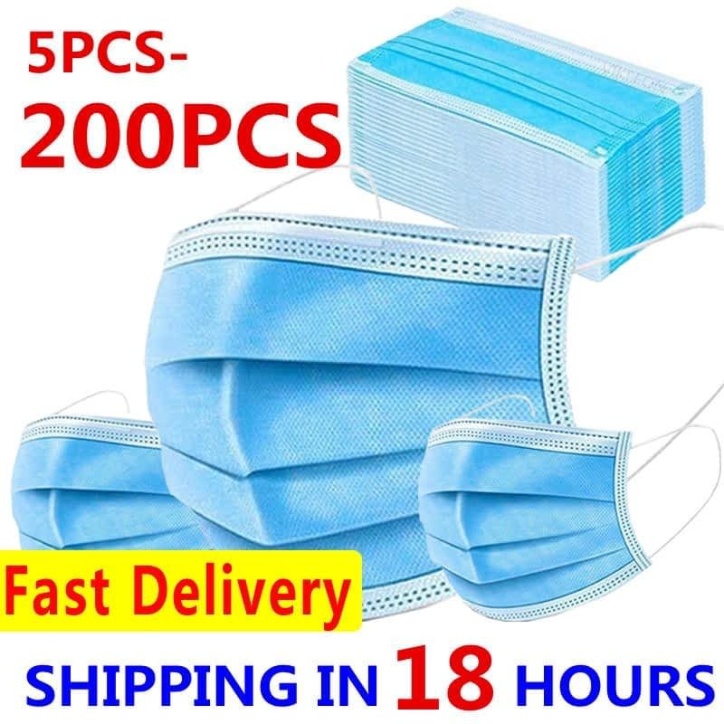 Disposable-Medical-Mask-3-Layer-Ply-Filter-Nonwove-Mouth-Face-Mask-Safe-Breathable-Protective-Surgical-Masks.jpg