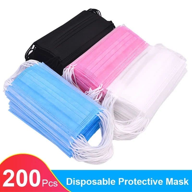 Disposable-Surgical-Mask-Earloop-Pink-Bule-Black-White-Mouth-Mask-3-Layers-Meltblown-Non-Woven-Breathable-7.jpg