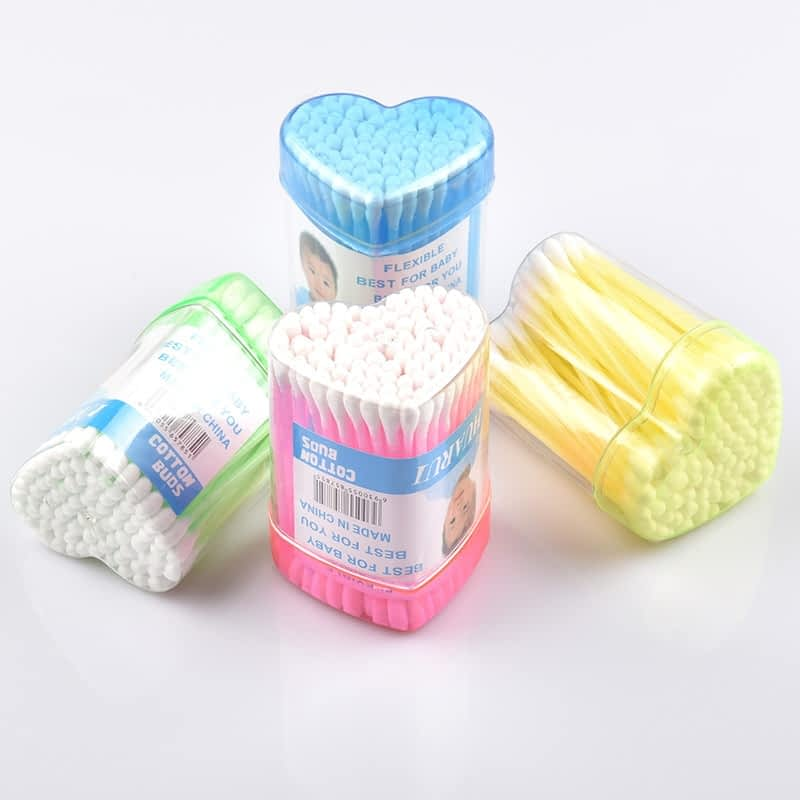 Double-Head-Cotton-Swab-Soft-Cotton-Buds-Cleaning-of-Ears-Tampons-Microbrush-Health-Beauty-80pcs-Box.jpg