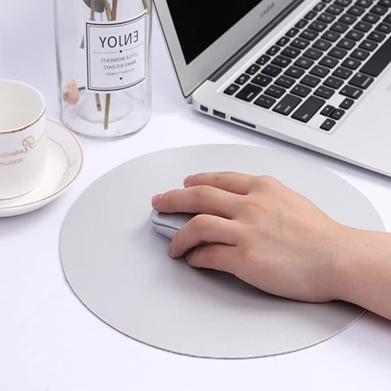 Double-side-Round-Mouse-Pad-Gamer-Waterproof-PU-Leather-Suede-Desk-Mat-Computer-Mousepad-Keyboard-Table.jpg