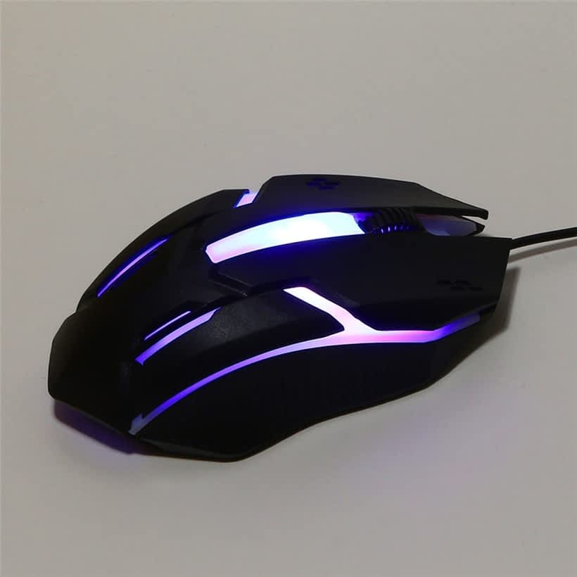 Drop-Shipping-Game-Mouse-1200-DPI-USB-Wired-Optical-Gaming-Mice-Color-Lighting-Mouse-for-PC-7.jpg