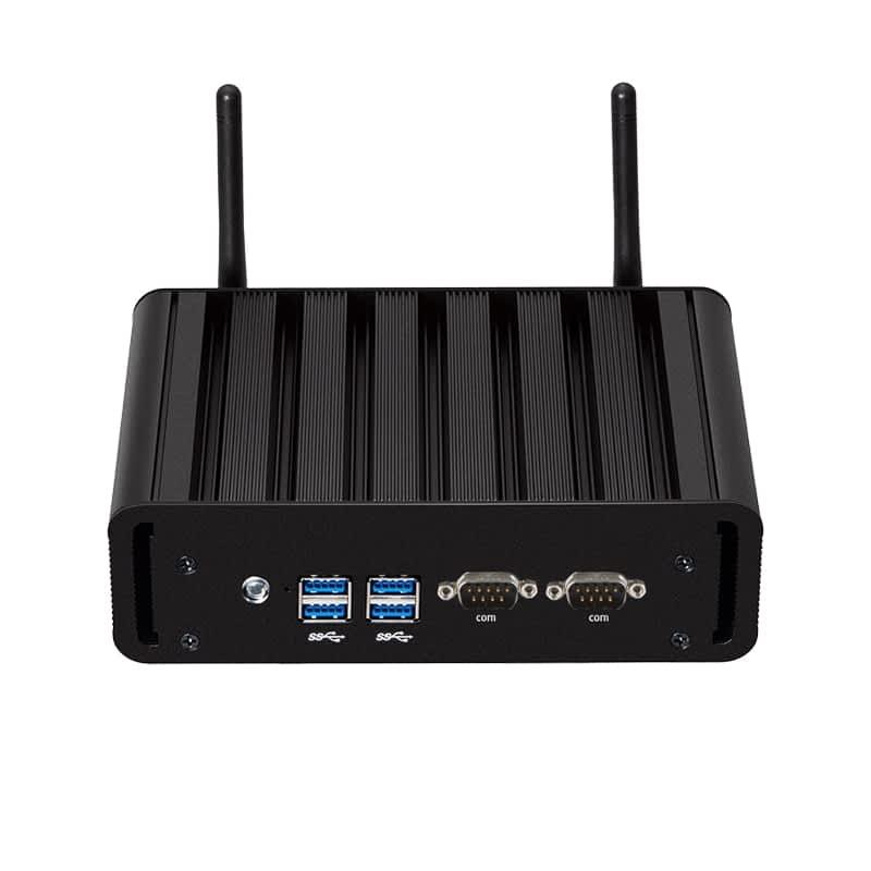 Dual-LAN-2-COM-Mini-PC-Fanless-Office-Mini-Comput-Celeron-N2830-J1900-3205U-Pentium-3805U.jpg