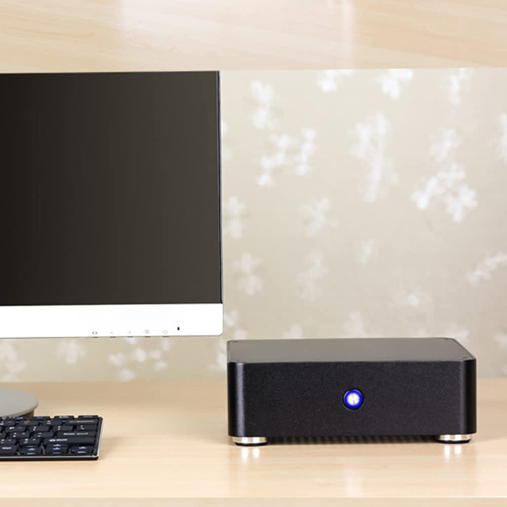 E-H60-Mini-ITX-Horizontal-Computer-Case-Durable-Office-HTPC-Chassis-Aluminum-Alloy-Cooling-Audio-Gaming.jpg