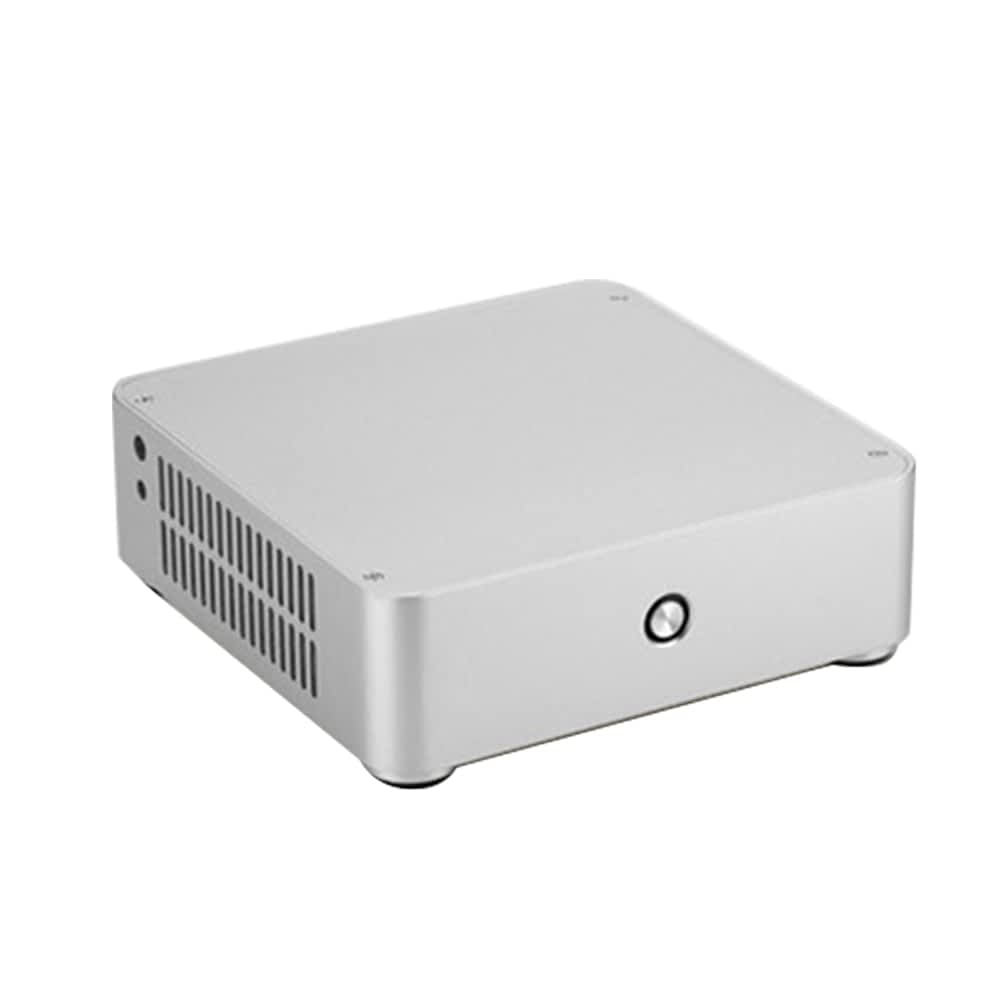 E-H60-Office-Without-Power-Supply-Horizontal-Gaming-HTPC-Chassis-Practical-Slim-Mini-ITX-Home-Audio.jpg