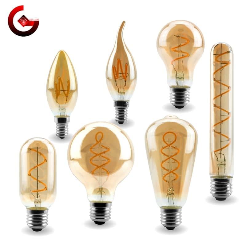 E14-E27-Retro-LED-Spiral-Filament-Light-Bulb-4W-Warm-Yellow-220V-C35-A60-T45-ST64.jpg