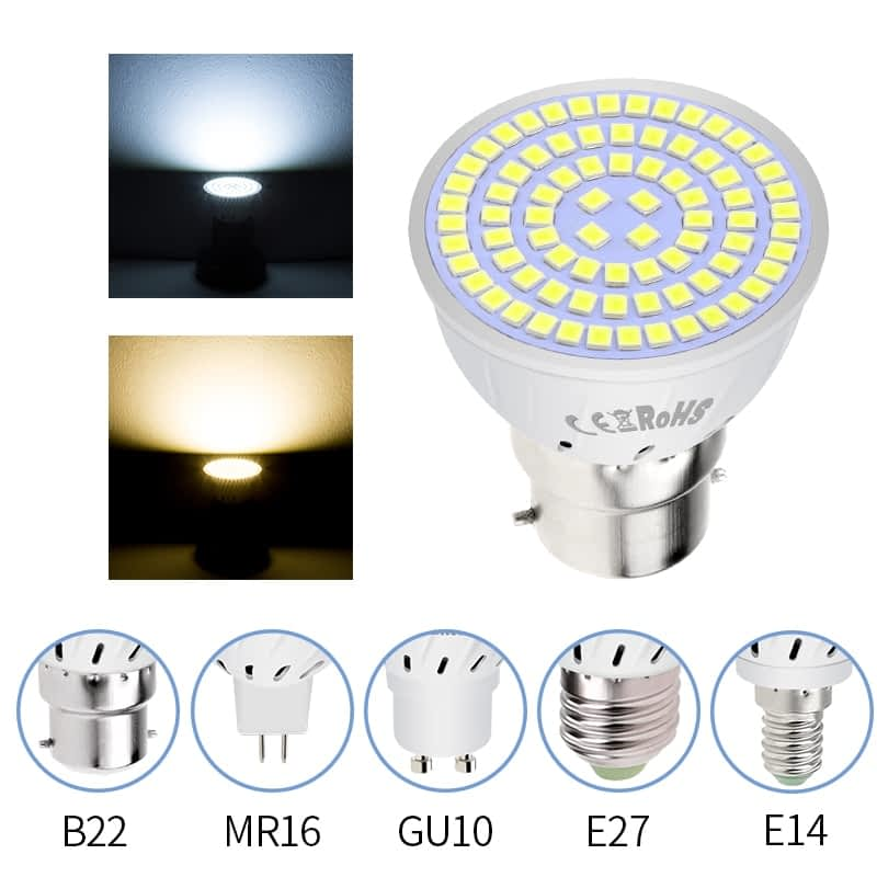 E27-LED-Lamp-GU10-Spotlight-Bulb-E14-Lampada-48-60-80leds-lampara-GU-10-Bombillas-Led-7.jpg