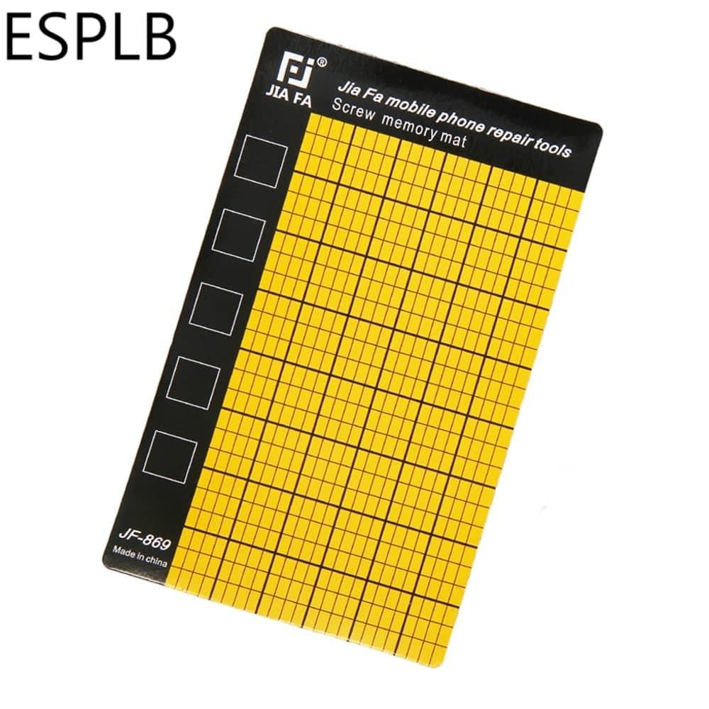 ESPLB-Magnetic-Screw-Memory-Mat-Mini-Chart-Work-Pad-for-Mobile-Phone-Repair-Tools-5-7×3-1.jpg