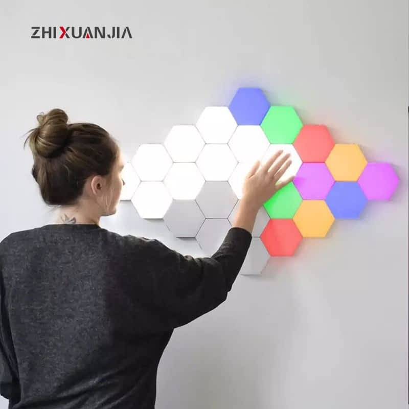 EU-US-Touch-Wall-Lamp-Creative-Honeycomb-Modular-Assembly-Helios-Quantum-lamp-LED-Magnetic-decoration-Wall-7.jpg