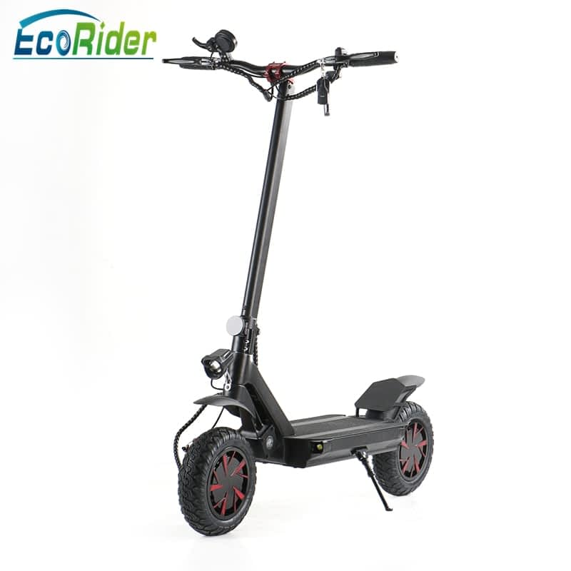 Ecorider-Off-Road-Electric-E-Scooter-1000w-2000w-3600w-Powerful-Weped-10inch-Fat-Tire-With-Full.jpg