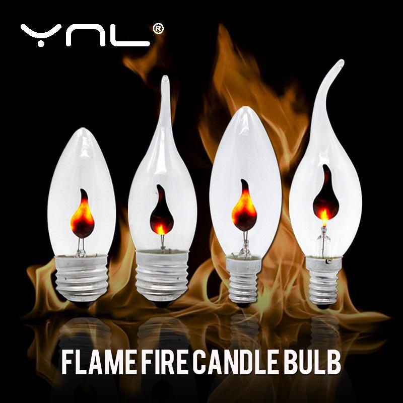 Edison-Flicker-Flame-Led-Candle-Light-Bulb-E14-E27-Emulation-Fire-Lighting-Vintage-3W-AC220V-Tail-7.jpg