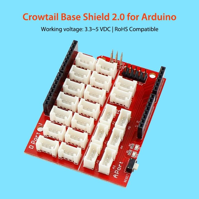 Elecrow-New-Updated-Crowtail-Base-Shield-2-0-for-Arduino-Compatible-IDE-Electronic-Component-Modules-DIY.jpg