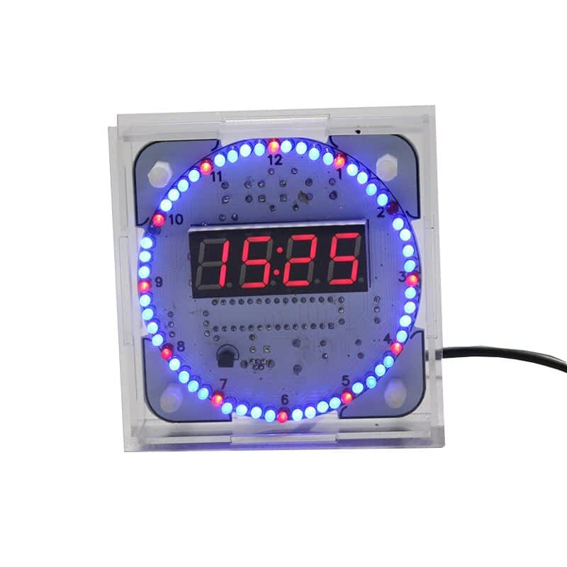 Electronic-Digital-Clock-Kit-Rotating-LED-Electronic-DIY-Parts-51-Single-Chip-Computer-Training-Component-Package.jpg