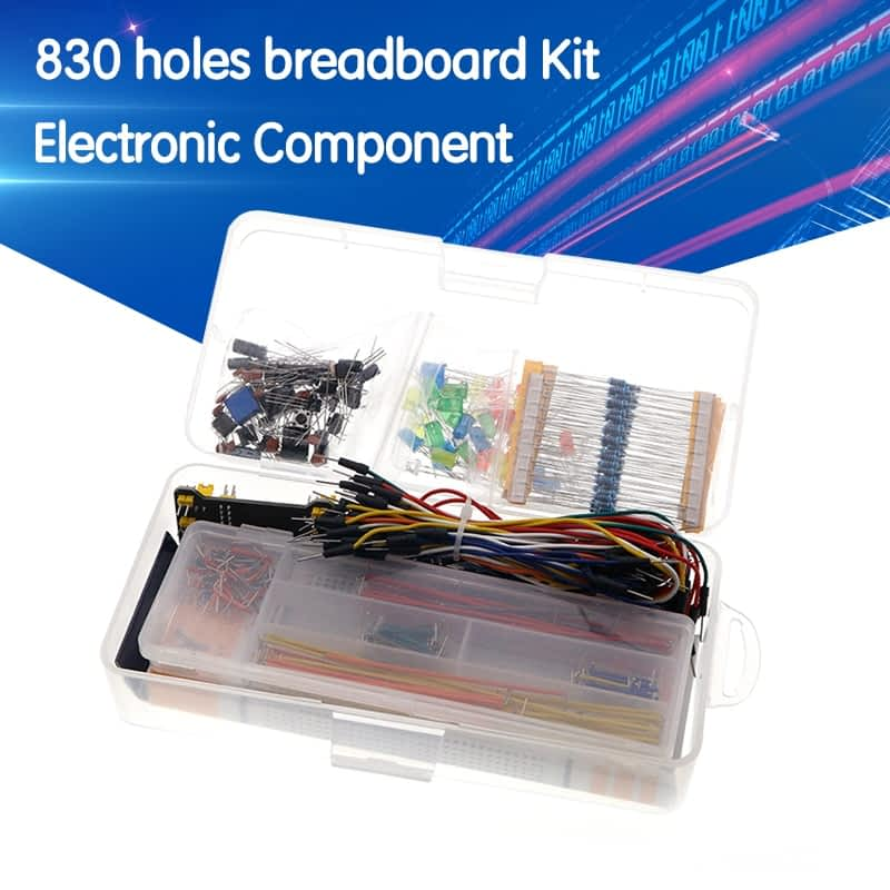 Electronics-Component-Basic-Starter-Kit-with-830-Tie-points-Breadboard-Cable-Resistor-Capacitor-LED-Potentiometer-Box.jpg