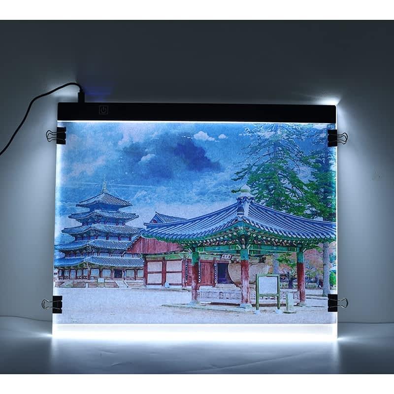 Elice-A3-LED-Light-Pad-Artcraft-Tracing-Light-Box-Copy-Board-Digital-Tablets-Painting-Writing-Drawing.jpg