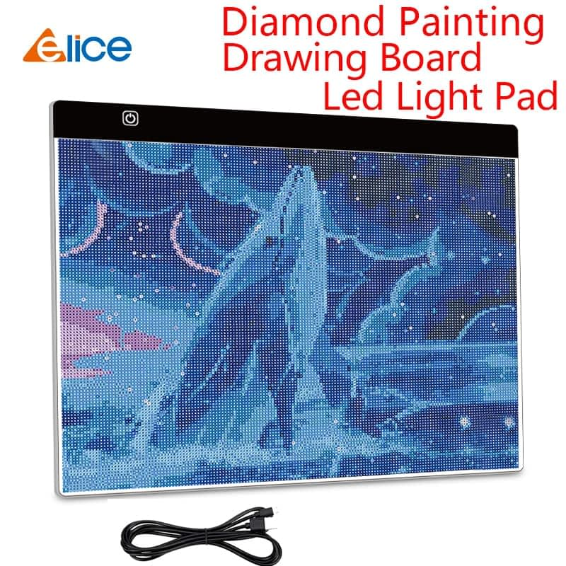 Elice-LED-Light-Pad-for-diamond-painting-Artcraft-Tracing-Light-Box-Copy-Board-Digital-Tablets-Painting-7.jpg