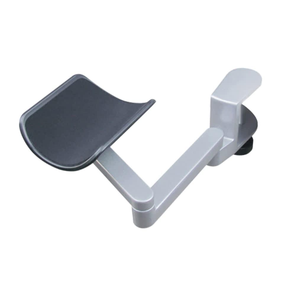 Ergonomic-Computer-Armrest-Adjustable-Arm-Wrist-Rest-Support-for-Home-Office-Mouse-Hand-Bracket-QJY99.jpg