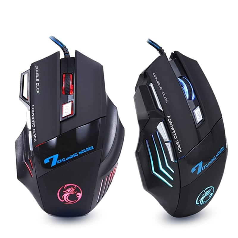 Ergonomic-Wired-Gaming-Mouse-7-Button-LED-5500-DPI-USB-Computer-Mouse-Gamer-Mice-X7-Silent-7.jpg