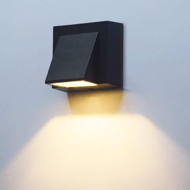 Exquisite-Design-LED-Wall-Lamp-Single-Head-5W-COB-Porch-Wall-Sconce-Light-Indoor-Outdoor-Landscape-7.jpg