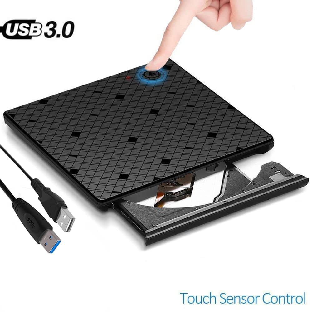 External-DVD-ROM-Optical-Drive-USB-3-0-CD-DVD-Rewriter-Burner-Reader-for-Laptop-PC-7.jpg