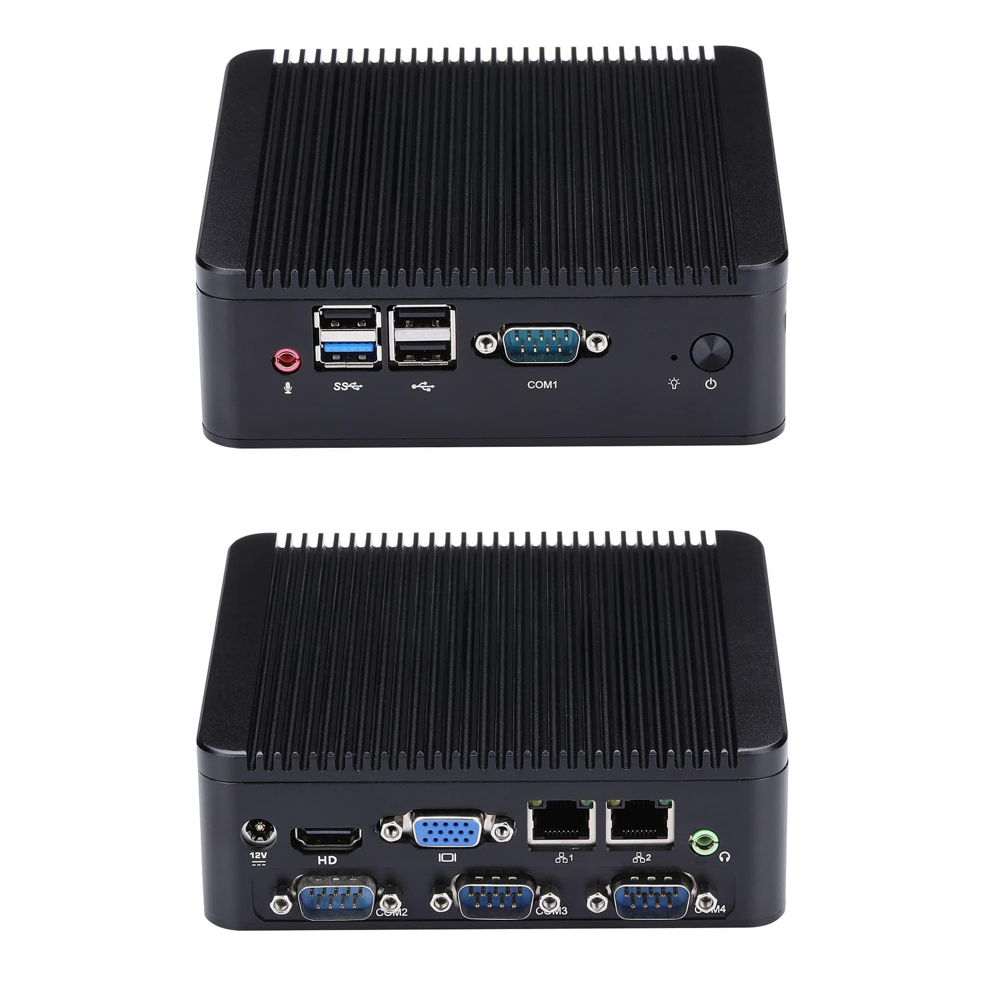 FAST-4-RS232-MINI-PC-J1800-J1900-mini-living-room-PC-HTPC-host-industrial-computer-Celeron.jpg