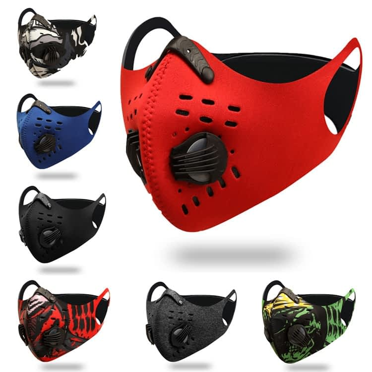 Face-Mask-Activated-Carbon-Dustproof-Cycling-Face-Mask-Anti-Pollution-Bicycle-Bike-Outdoor-Sport-Training-mask-7.jpg
