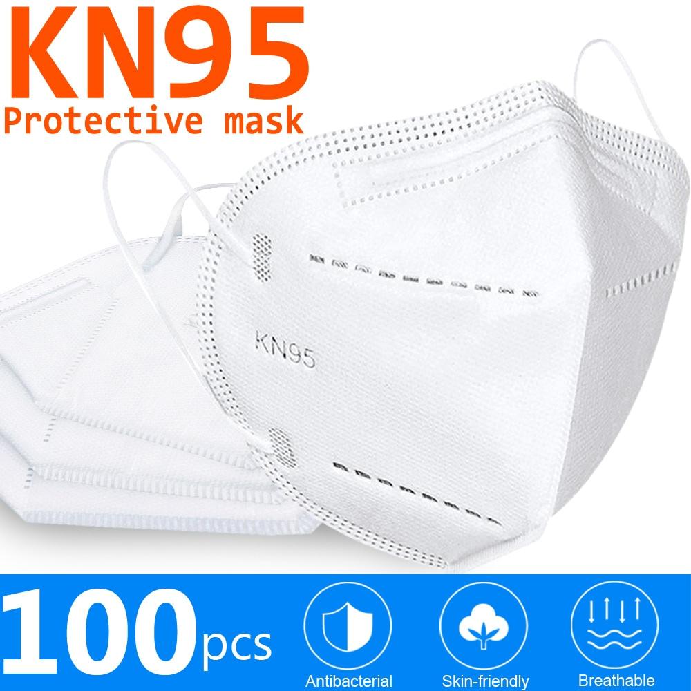 Face-Mask-KN95-Dust-Mouth-Mask-Protection-FFP2-Masks-Safety-Respirator-Dust-proof-mask-Reusable-FF2-7.jpg