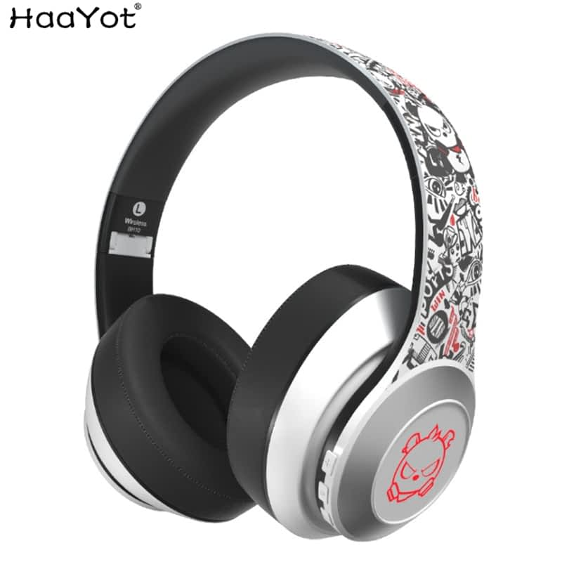 Fashion-Angry-Bear-LED-Wireless-Headphones-Bluetooth-Earphone-5-0-Foldable-Deep-Bass-Aux-Over-ear.jpg