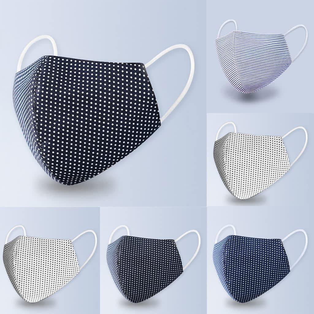 Fashion-Scarf-Cotton-Facemask-Adult-Print-Dust-Ultraviolet-Breathable-Face-Maskswashable-And-Reusable-Maske.jpg
