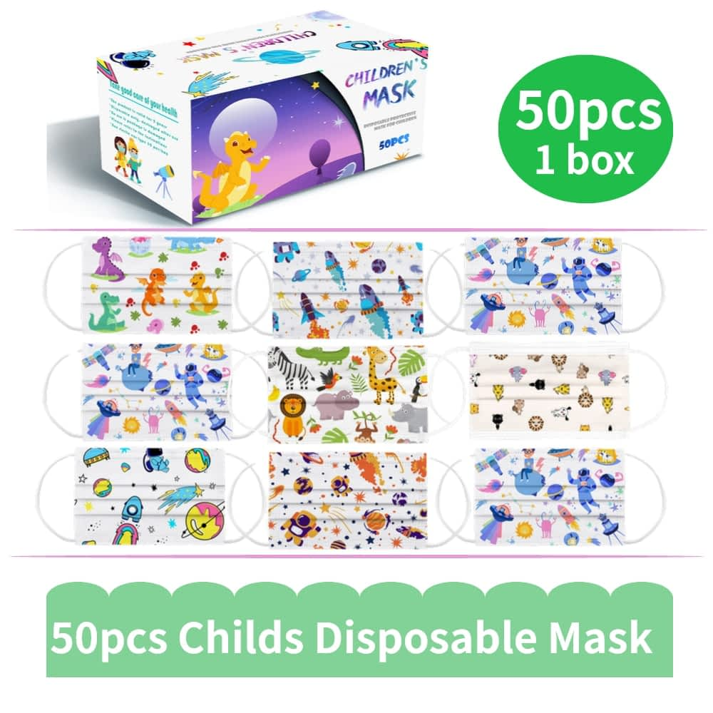 Fast-Delievry-50pcs-Child-Mask-a-Box-Children-s-Cartoon-Disposable-Mask-3-Layer-Child-Kid-7.jpg