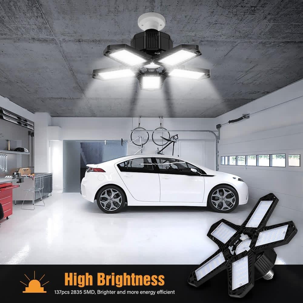 Five-leaf-Folding-LED-Bulb-Fan-Blade-Deformation-Garage-Chandelier-No-Dead-Angle-Adjustable-Ceiling-Light-7.jpg