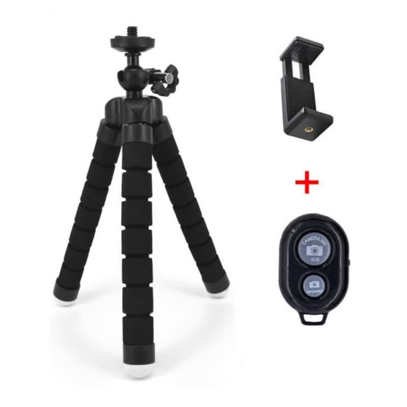 Flexible-Sponge-Octopus-Tripod-Universal-Mobile-Phone-Bluetooth-Selfie-Camera-Stand-Live-Stand-Bracket-Wireless-Selfie-7.jpg