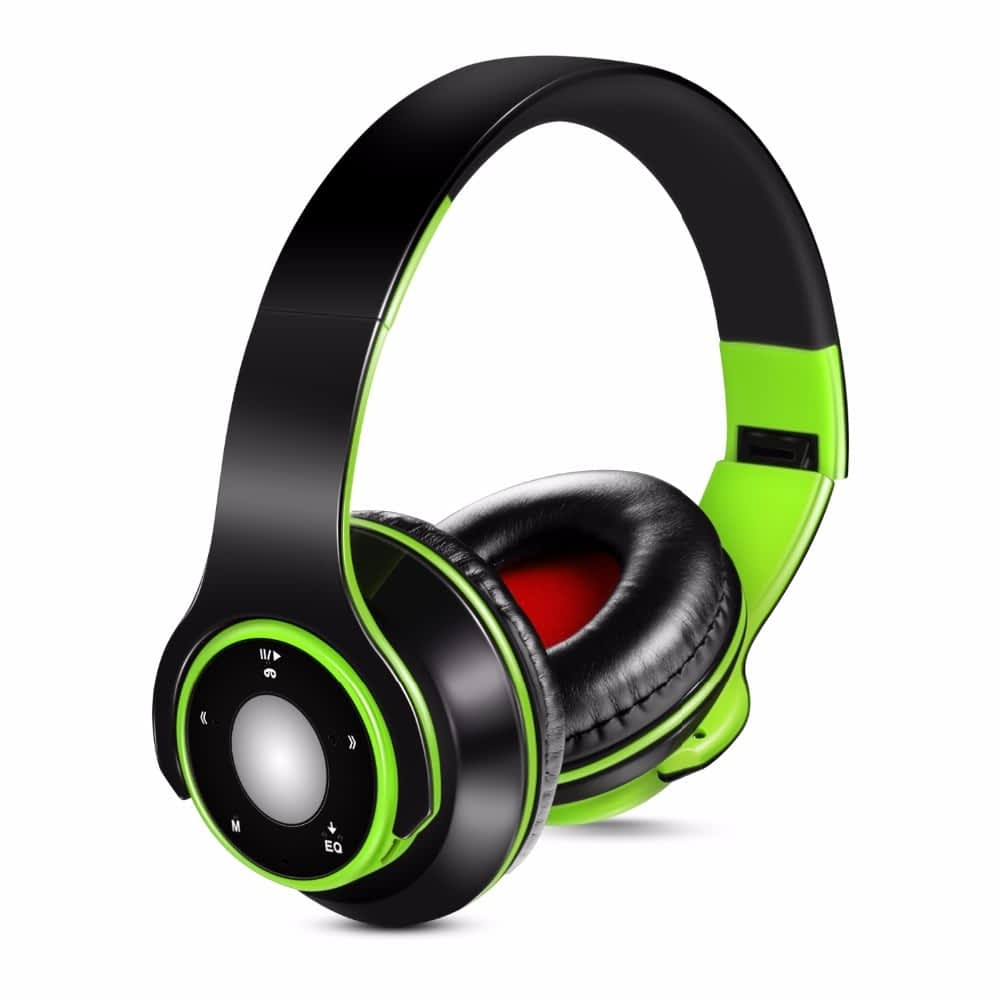 Foldable-Colorful-Wireless-Stereo-Bluetooth-Over-Ear-Headphones-with-Microphone-and-TF-card-play-for-Kids-7.jpg